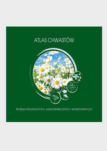 atlas_chwastow