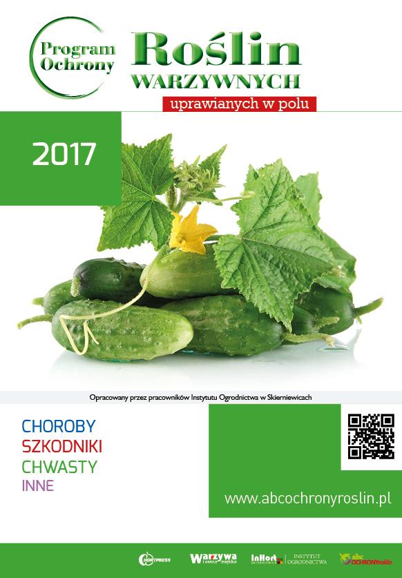 porw_pole_2017