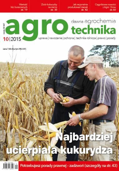 agro102015