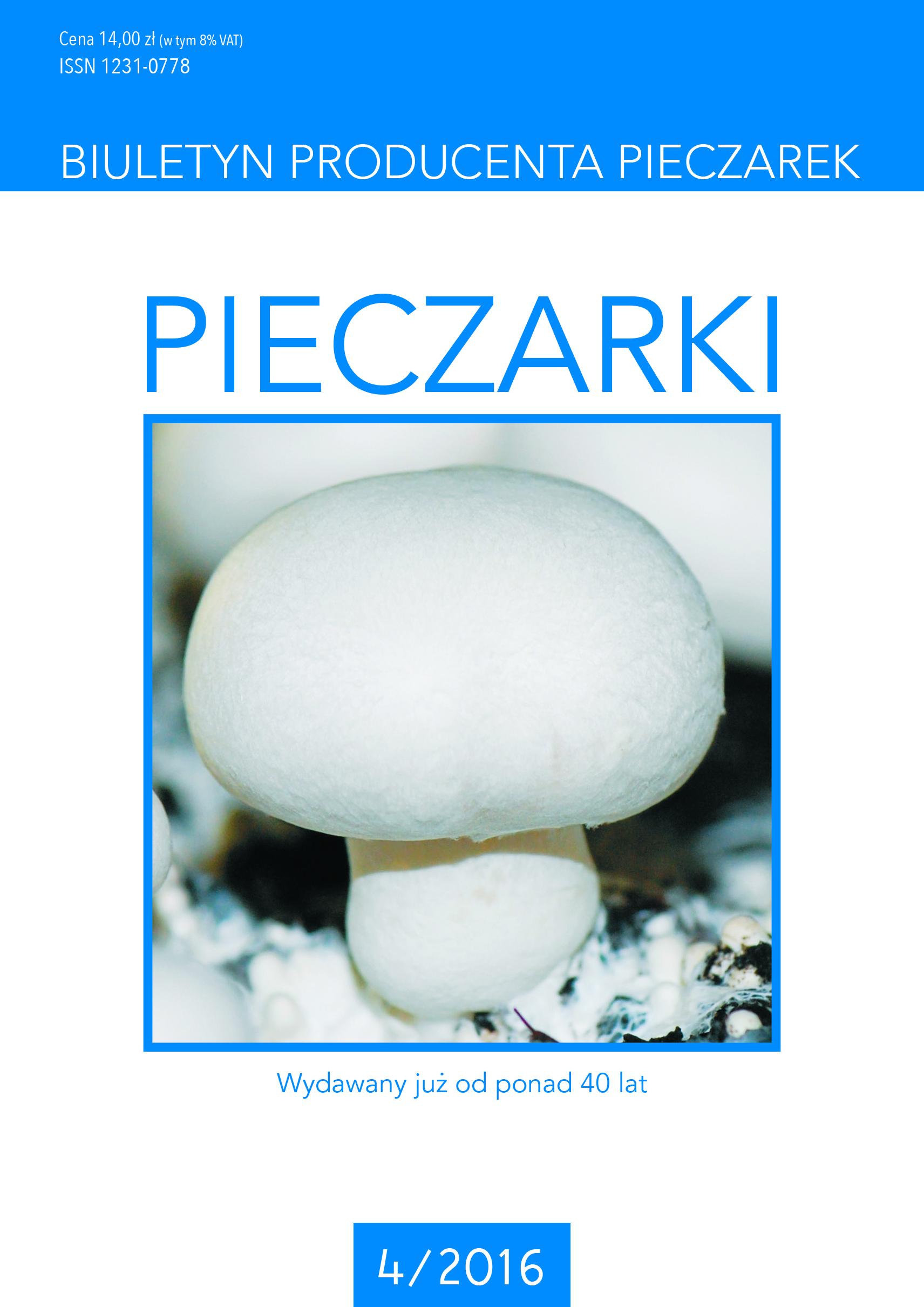 okladka1_pieczarki_4_2016