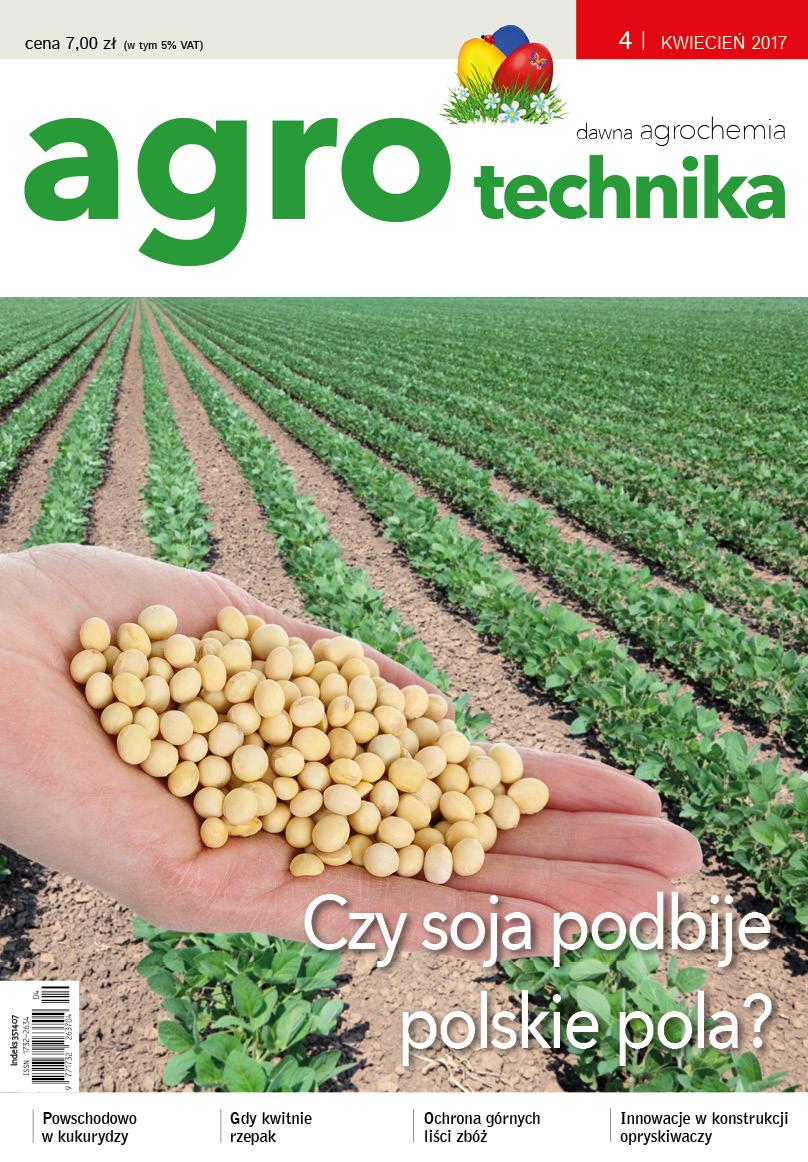 agro_4_okladka_i