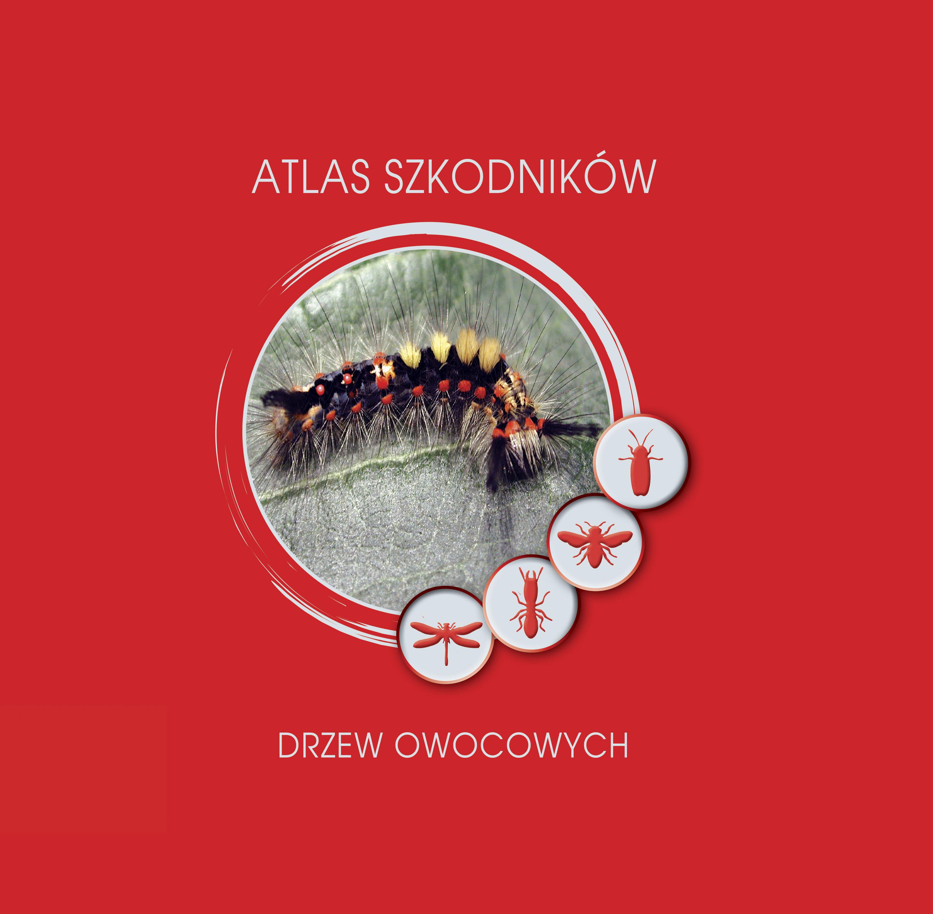 atlas_szkdonikow_okladka_2017-1