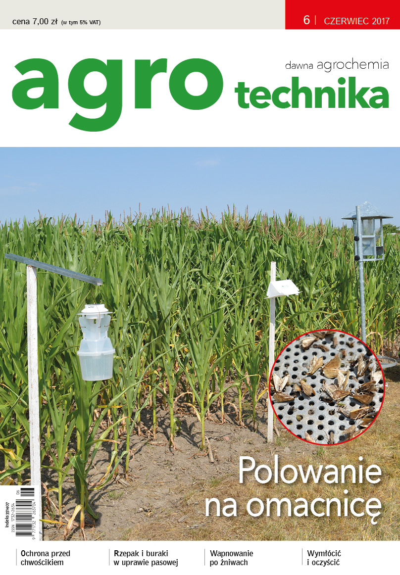 agro_6_okladka_internet