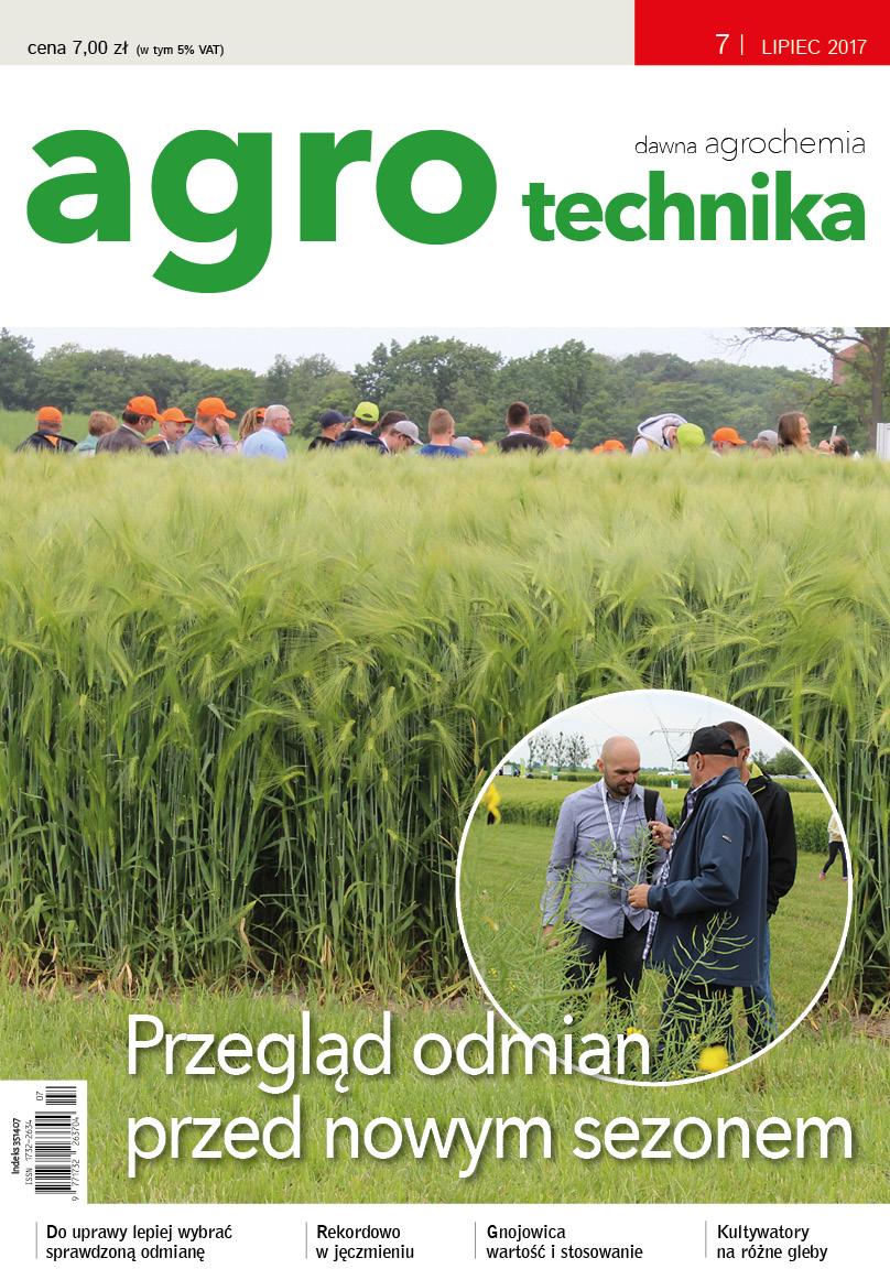 agro_7_okladka_i