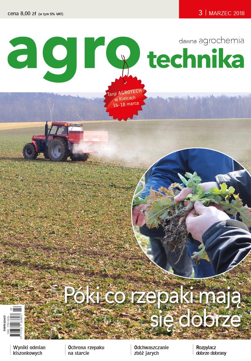 agro_3_2018_okladka_i