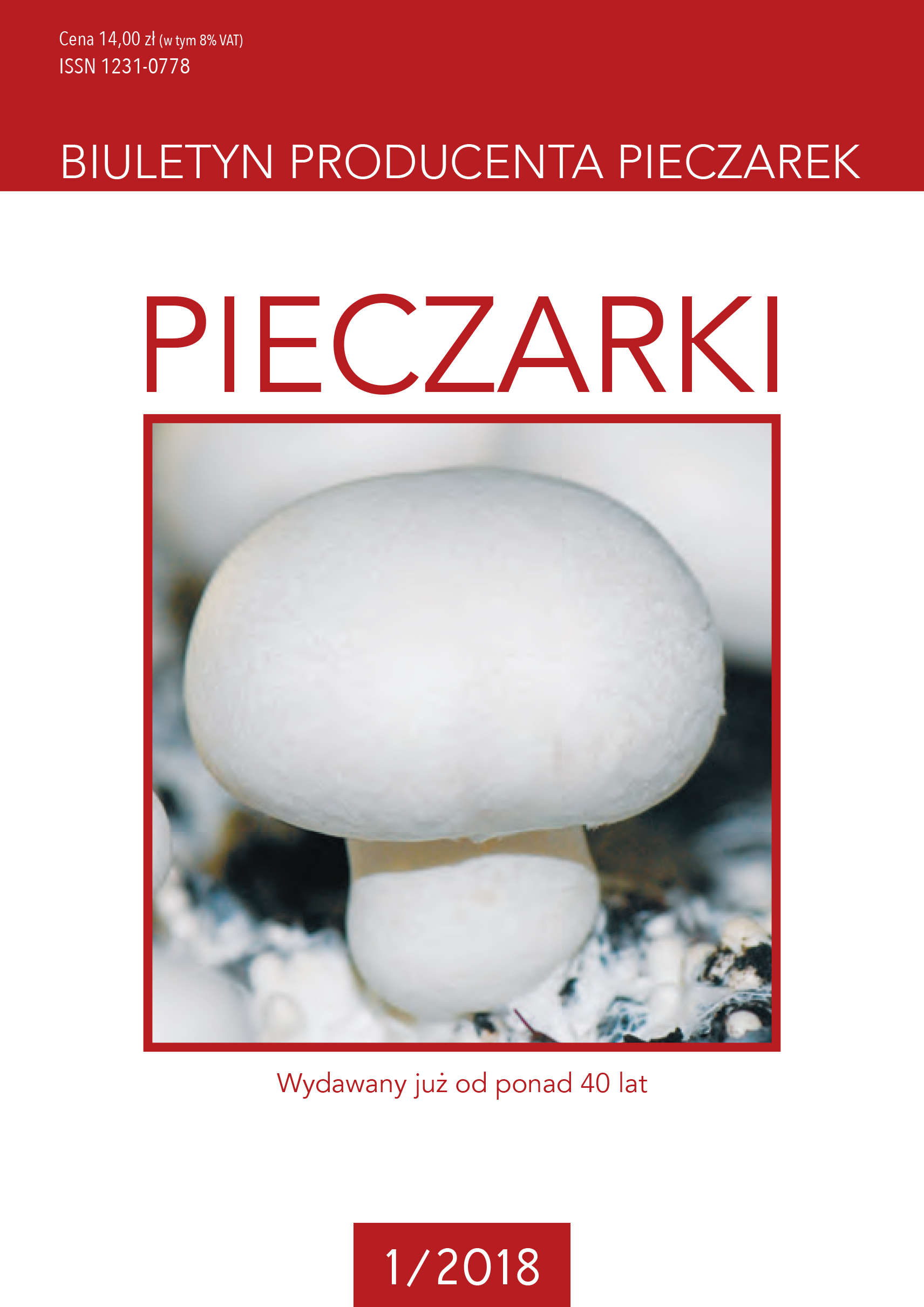 pieczarki_1_2018_okladka_internet