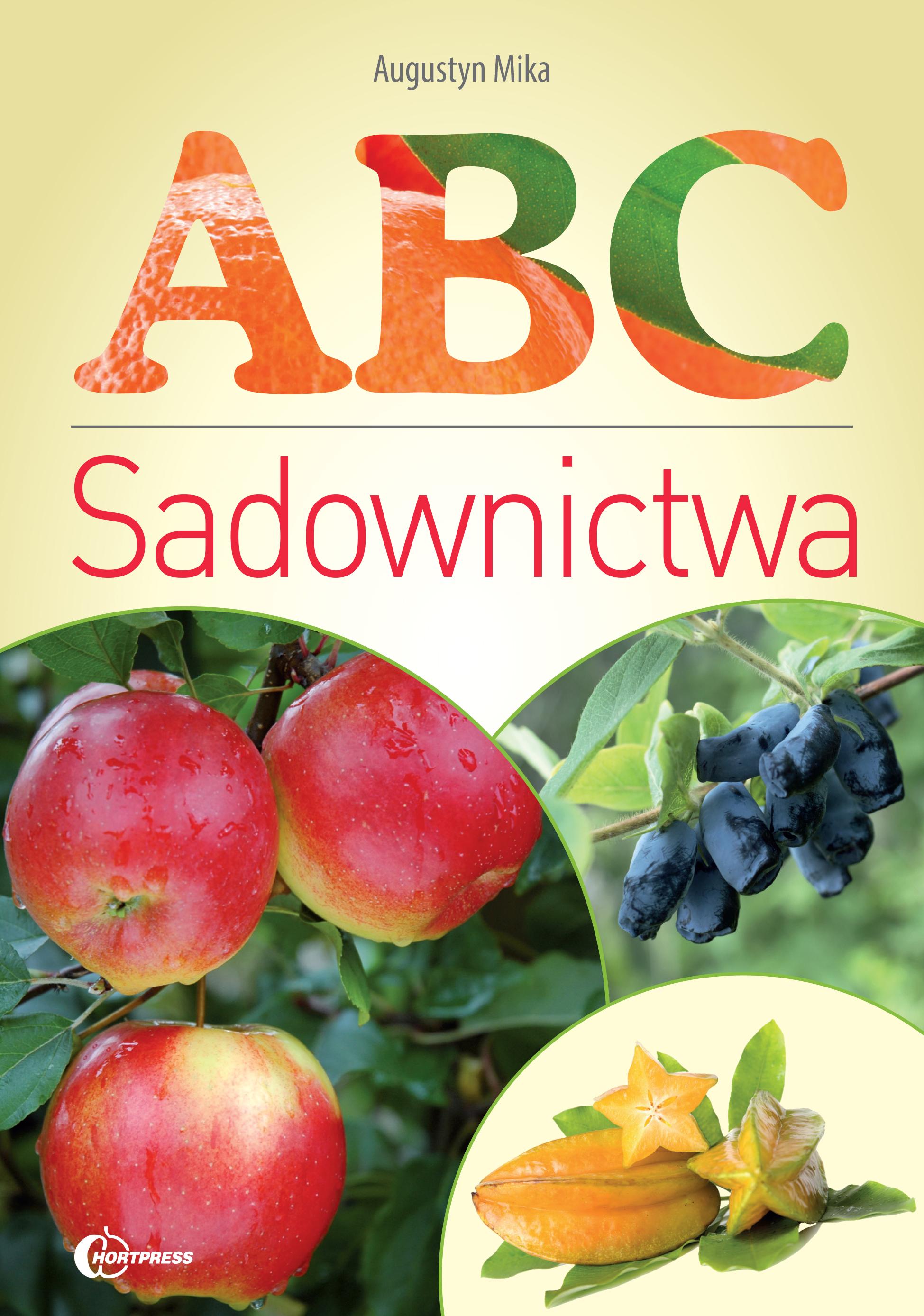 abc_sadownictwa