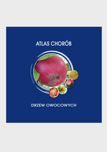 atlas_chorobt