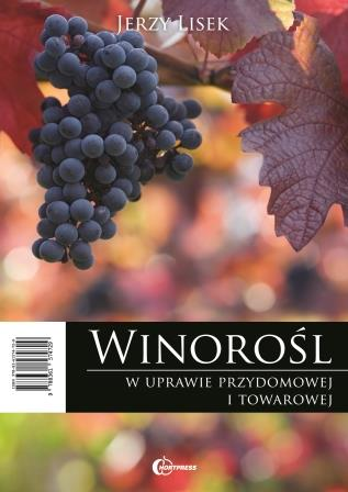 winorosl