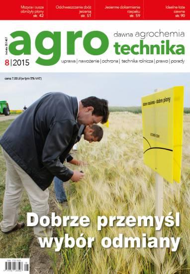 agro082015