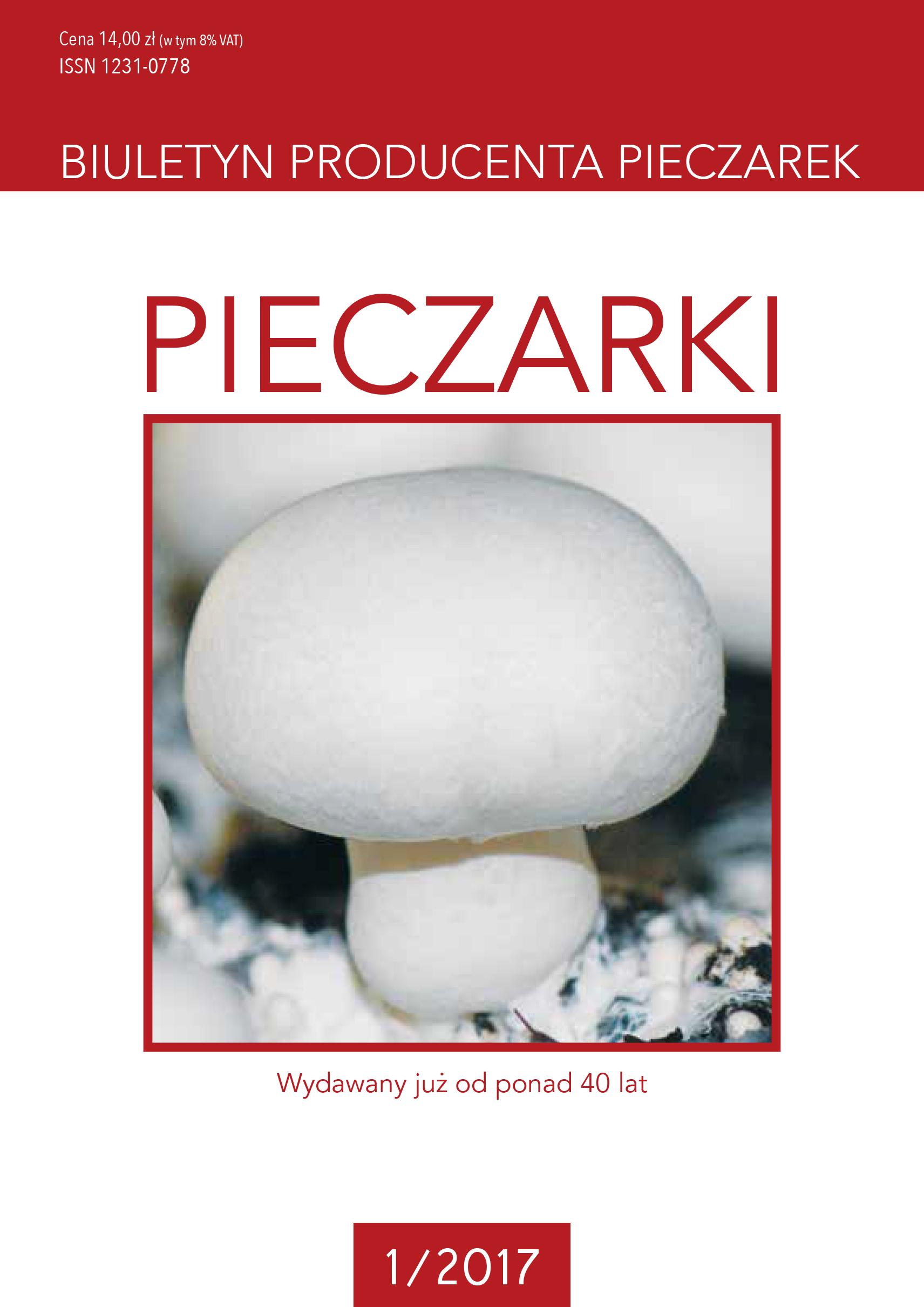 biuletyn_pieczarki_1_2017_okladka_internet