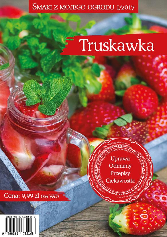 truskawka_okladka