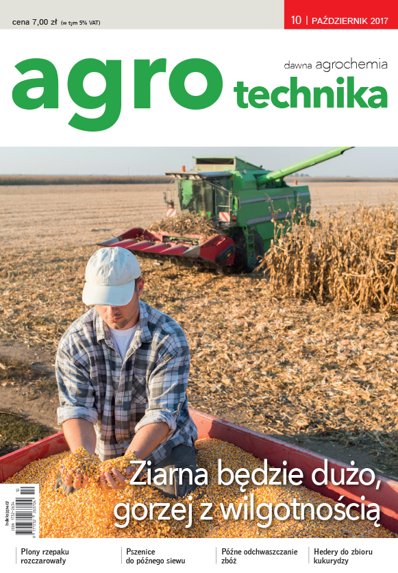 agro_10_okladka_1