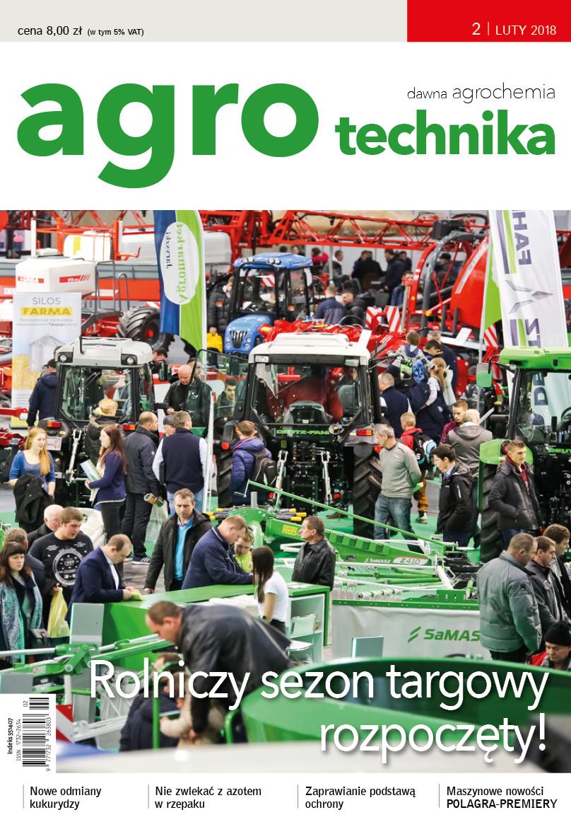 agro_2_okladka_1