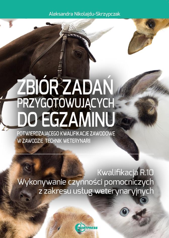 zbior_zadan_r10_okladka_1