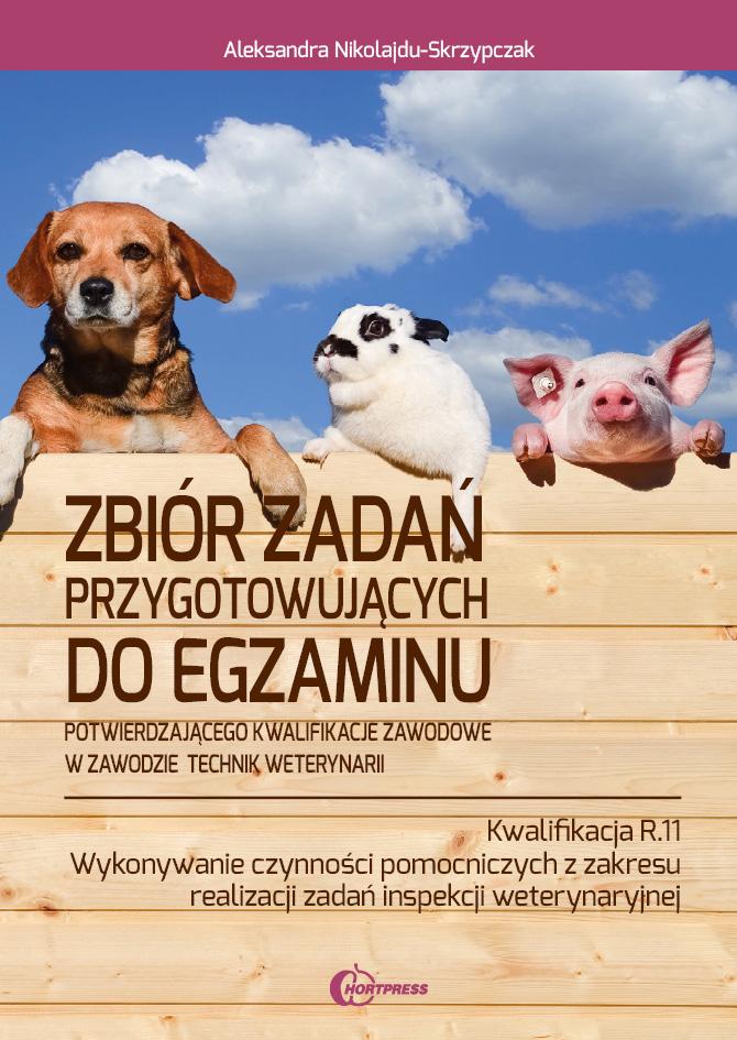 zbior_zadan_r11_okladka