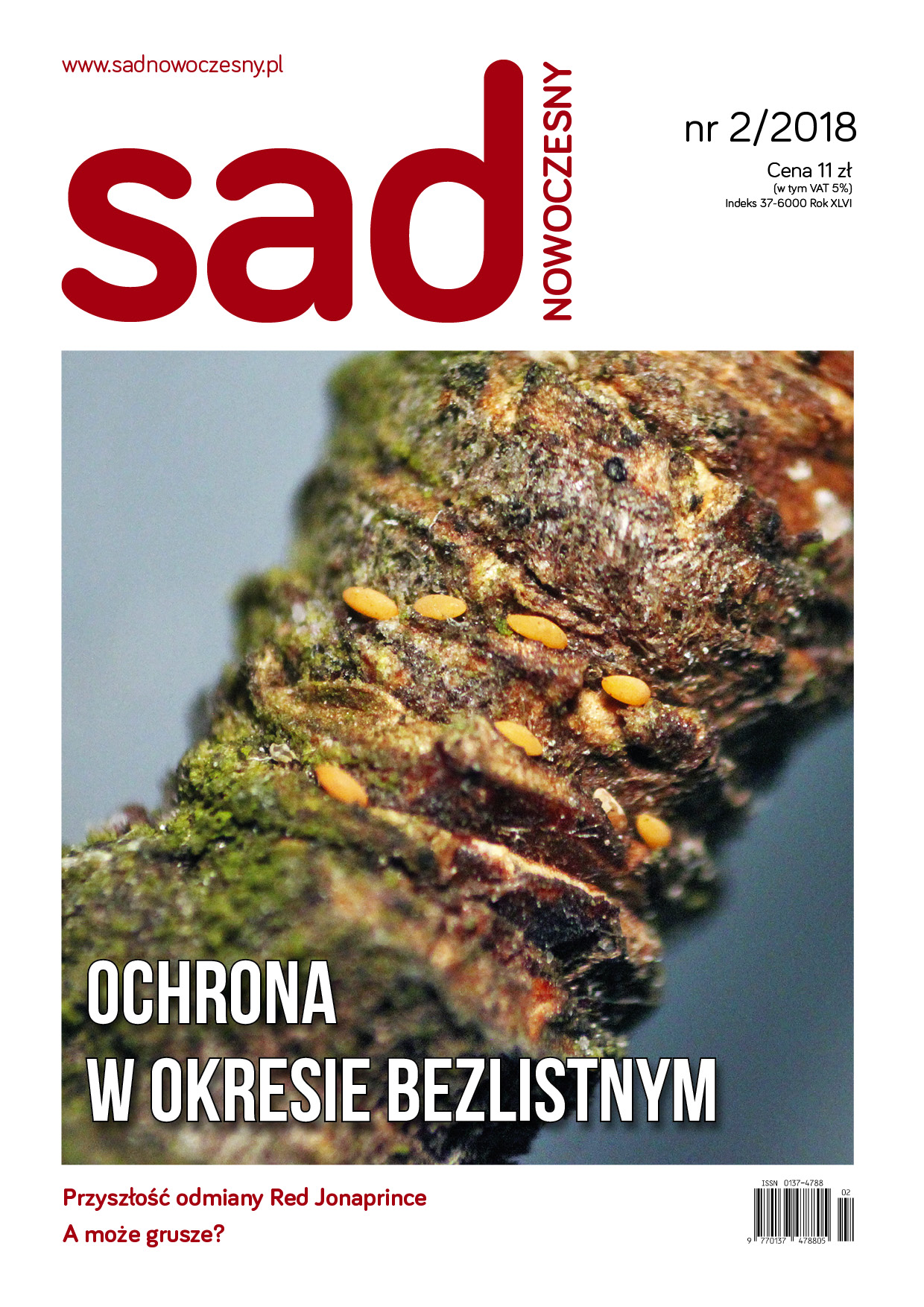 sn02_2018_okladka