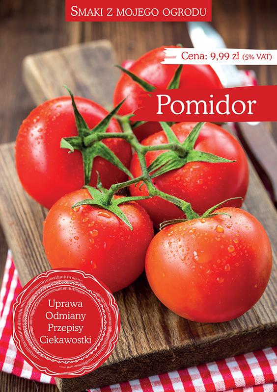 pomidor_okladka