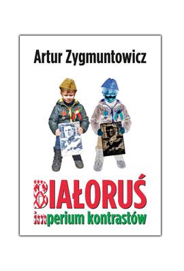 bialorus