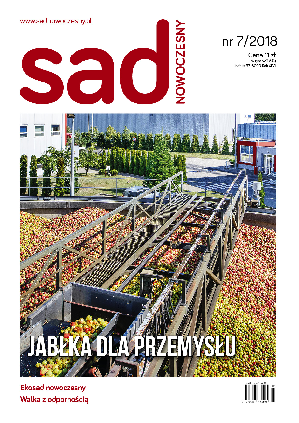 sn07_2018-okladka