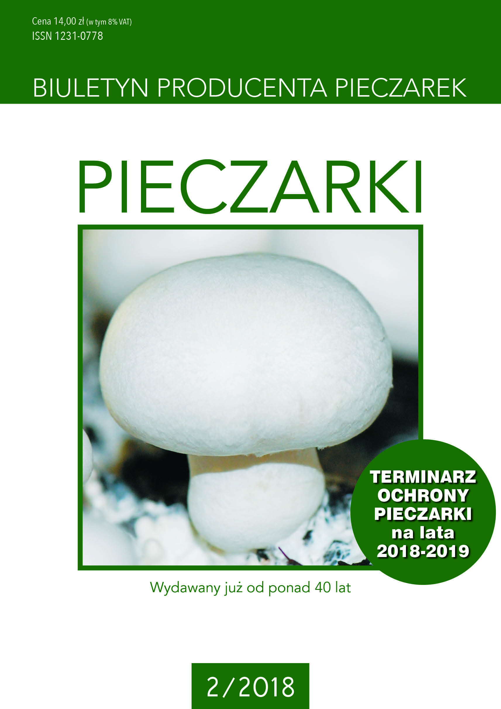 okladka_pieczarki_2_2018