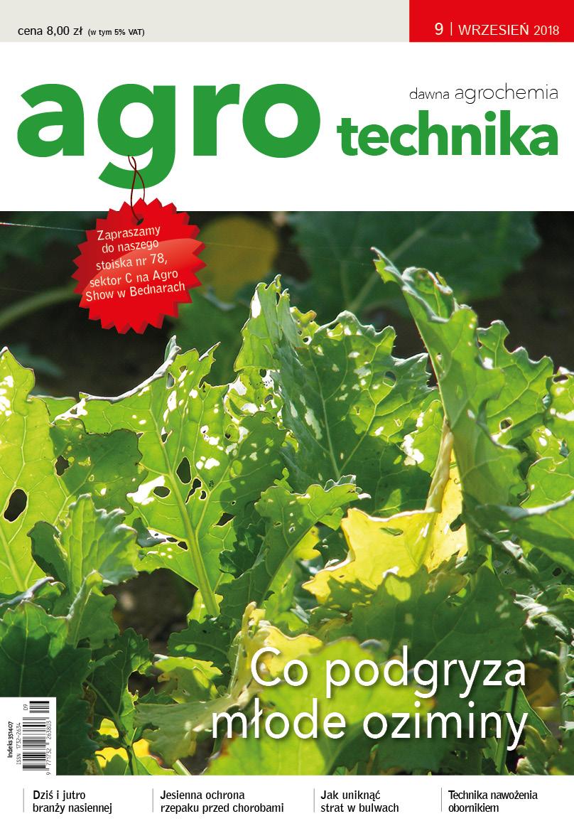 agro_9_2018_okladka_i