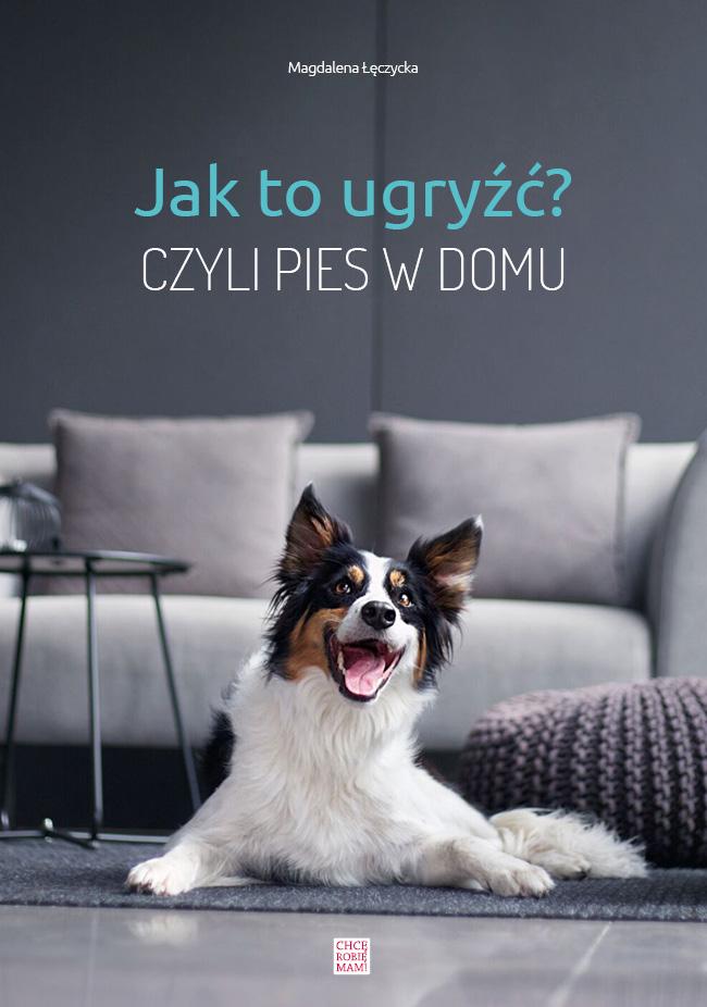 pies_w_domu_okladka_i