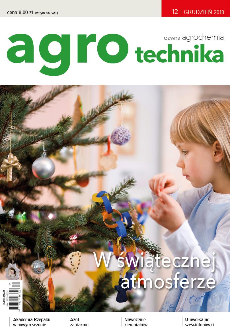 agro_12_2018_okladka_i