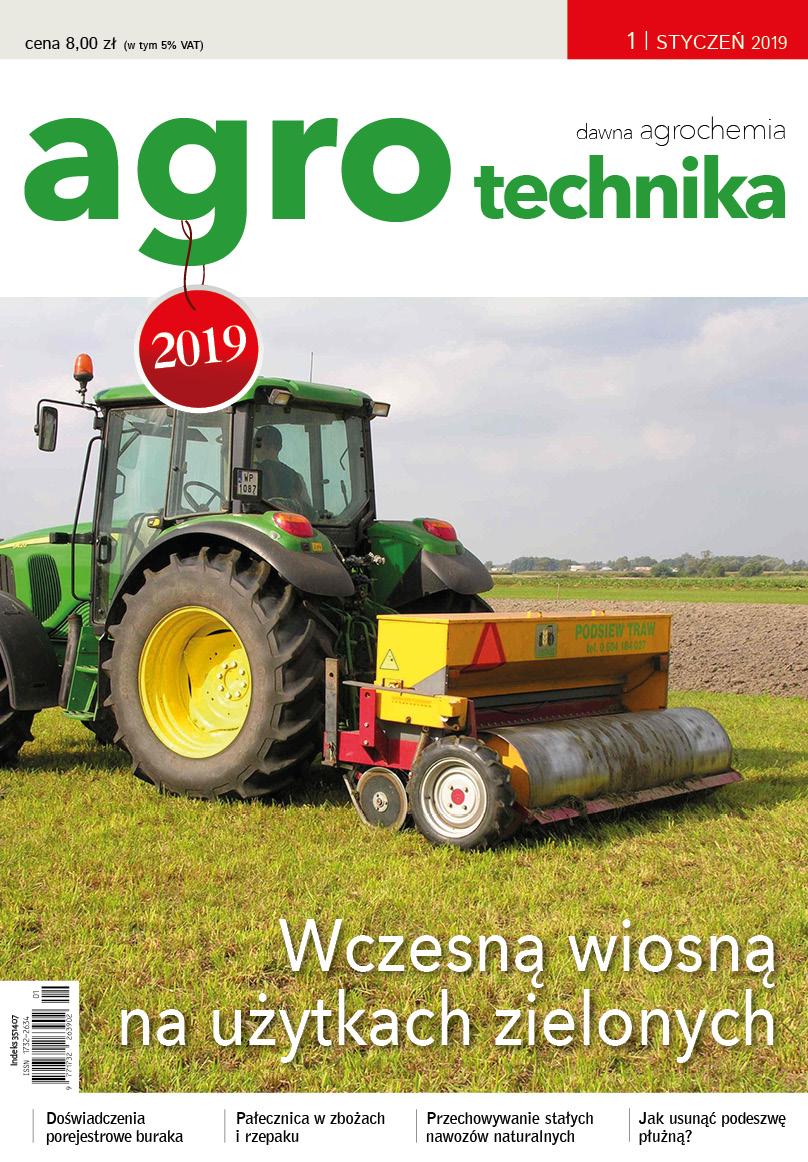 agro_1_2019_okladka_i