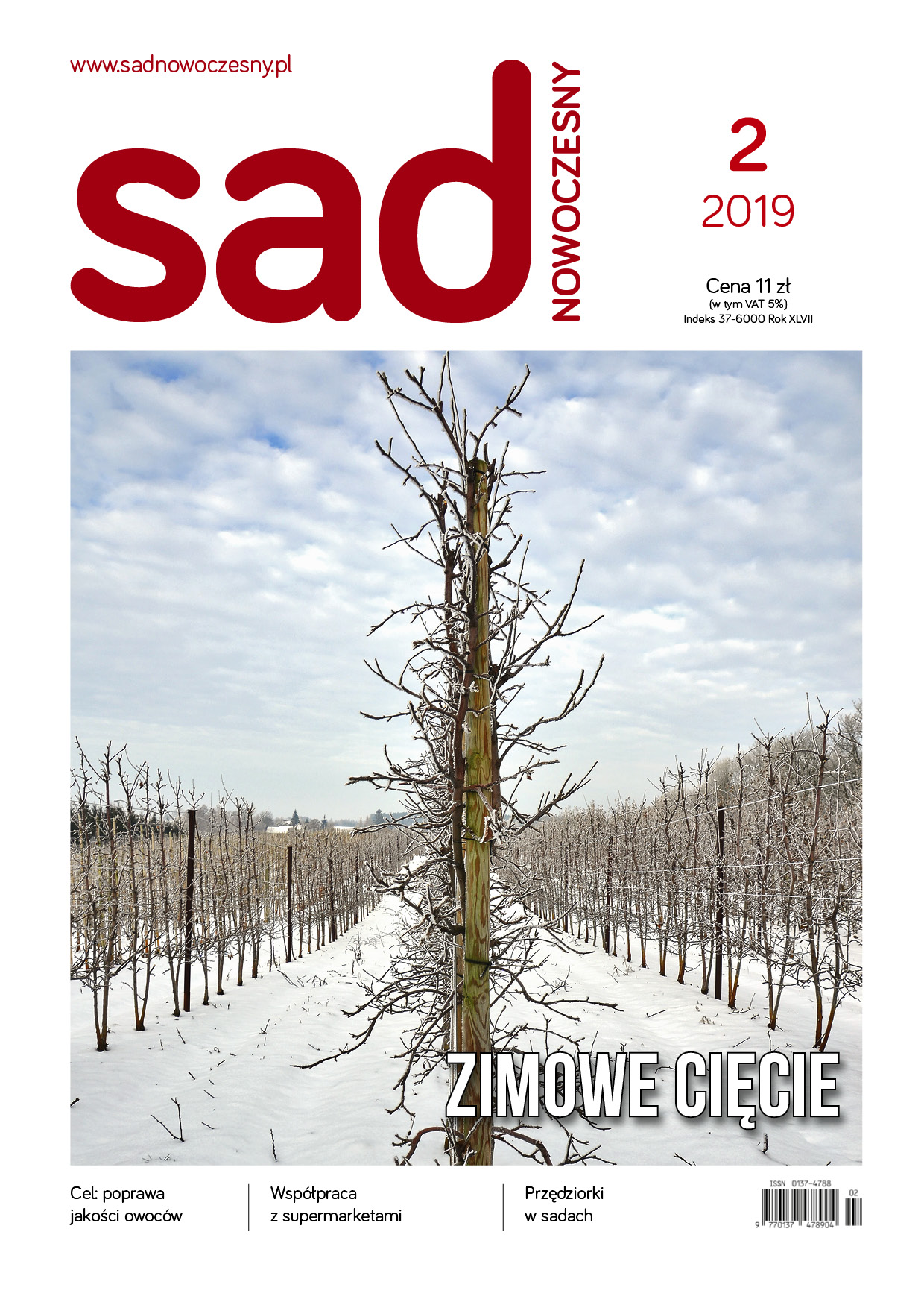 sn02_2019-okladka