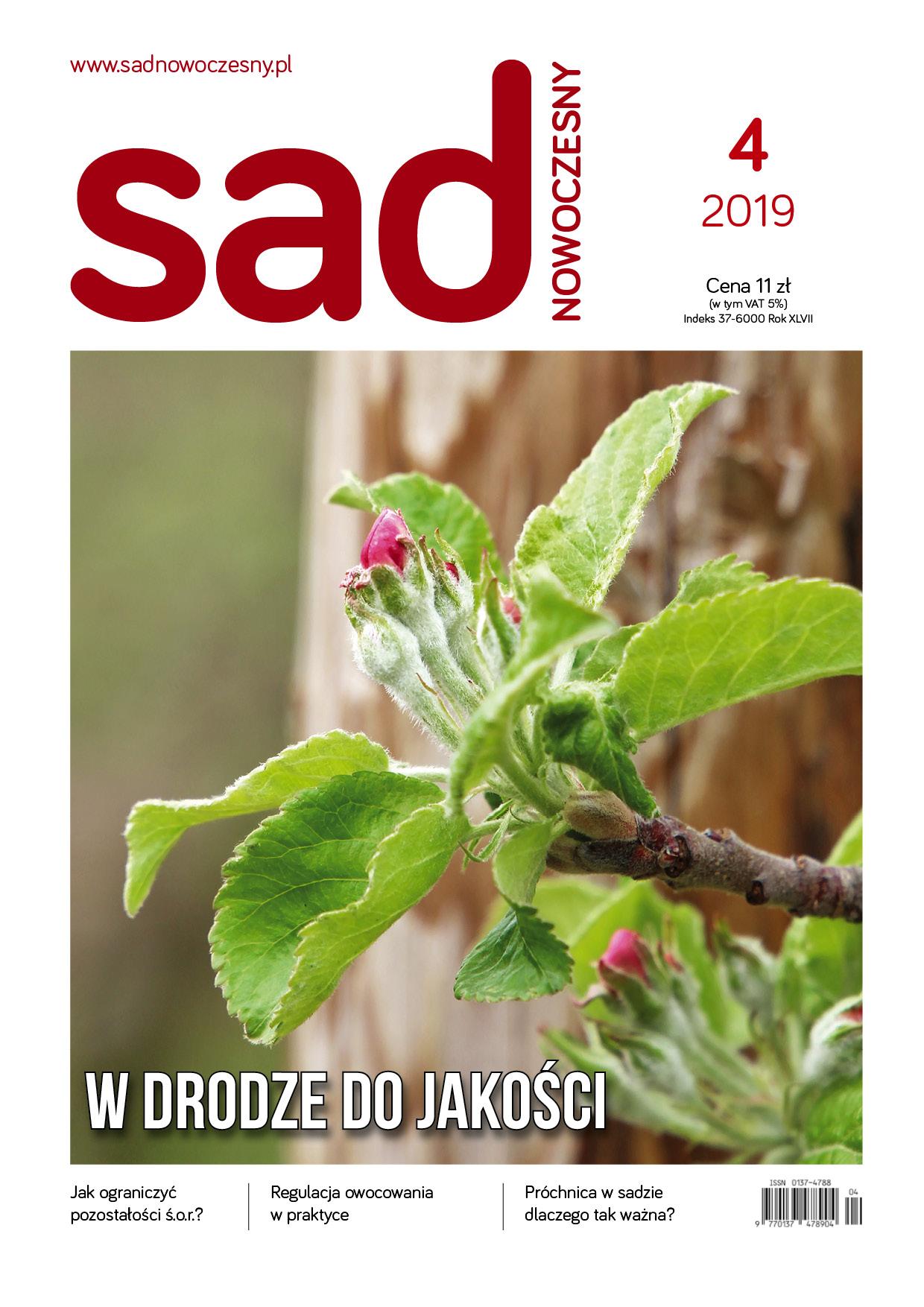 sn04-2019-okladka