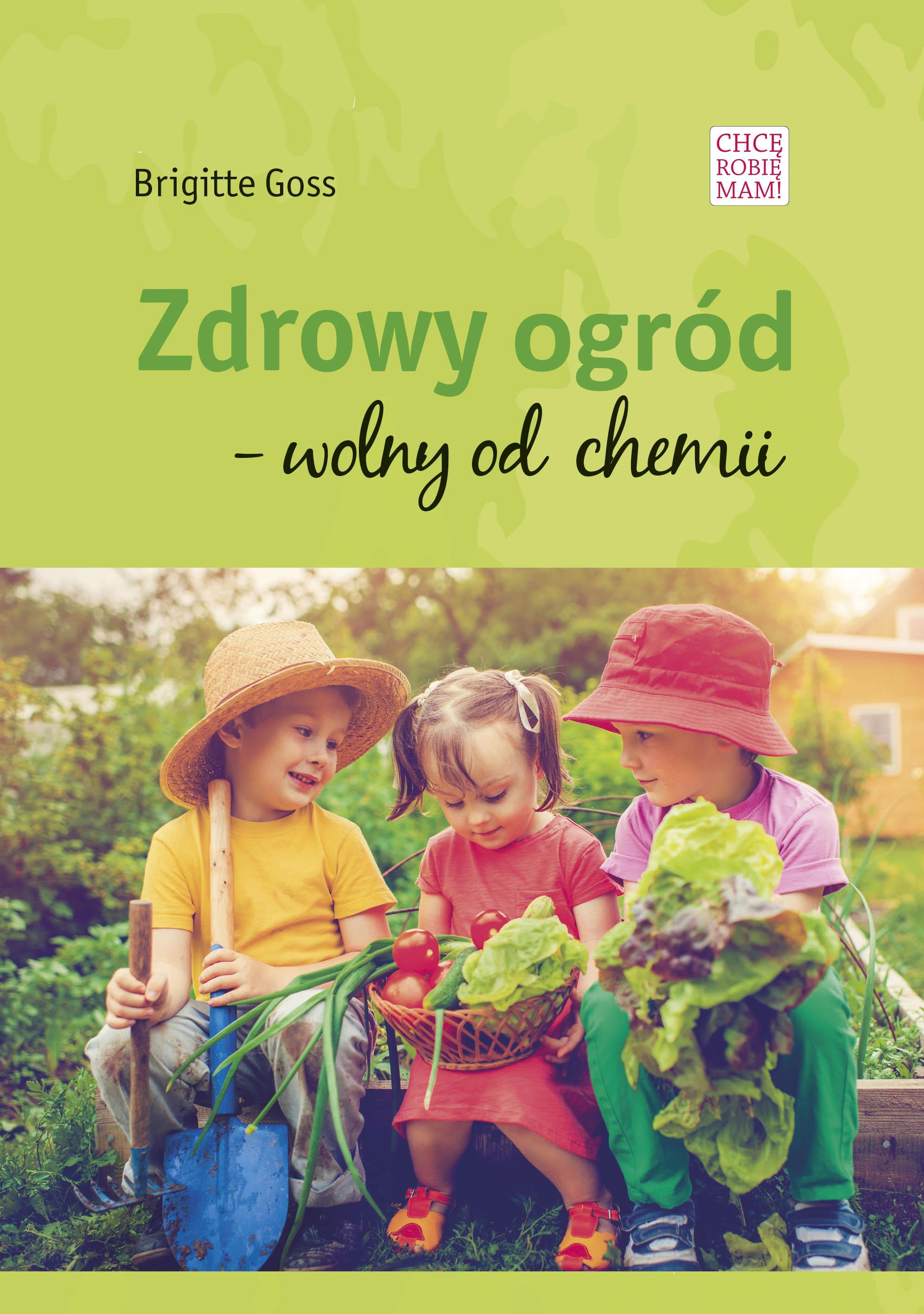 ogrod_wolny_od-chemii_okladka_internet_maly
