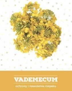 vademecum-ochrony-i-nawozenia-rzepaku_956_1200