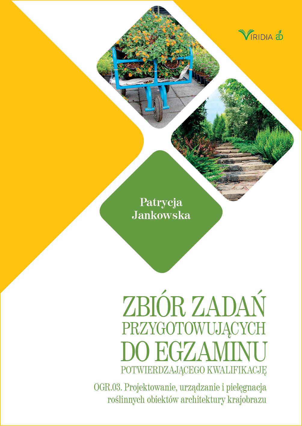 zbior_zadan_ogr_03_okladka