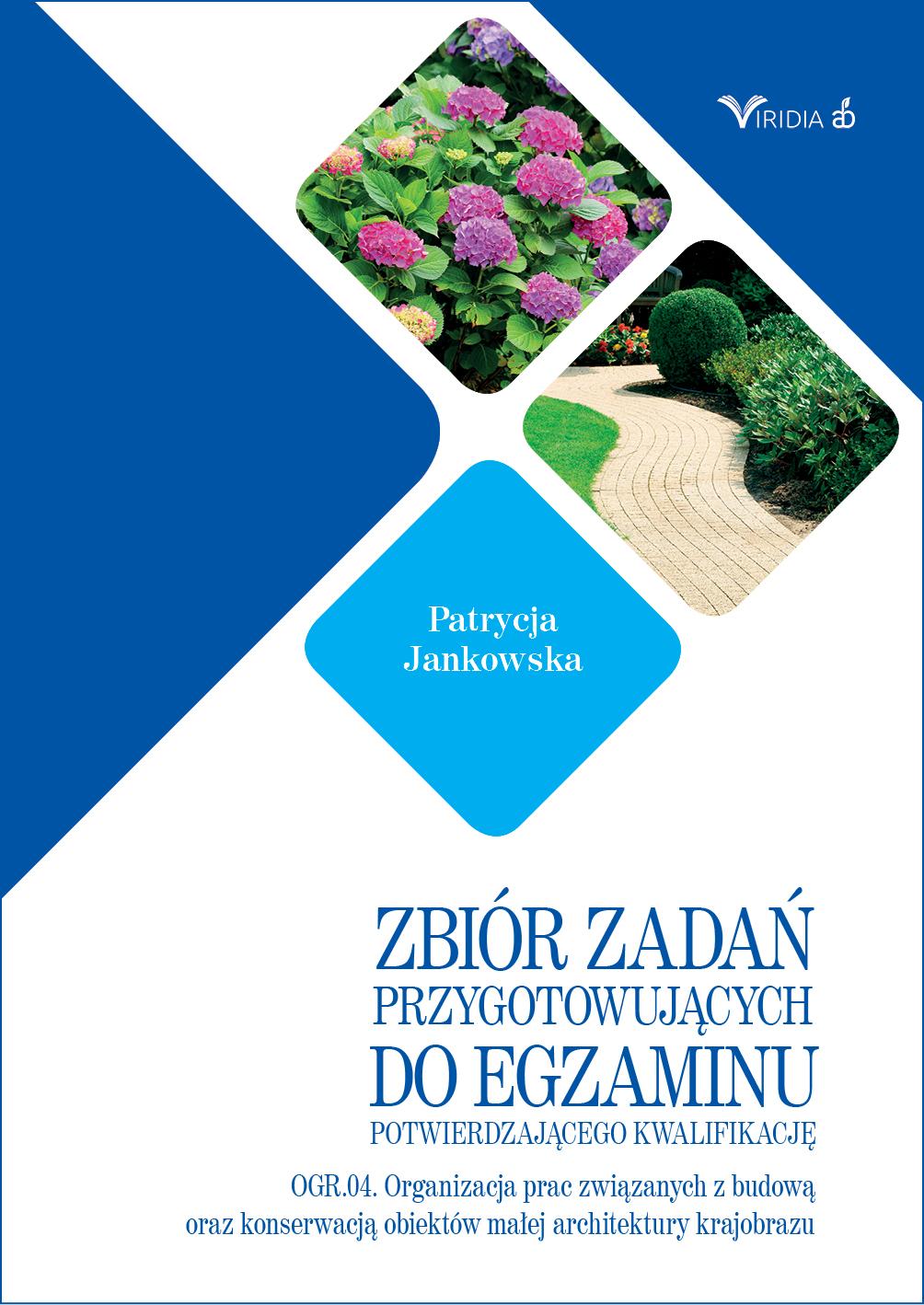 zbior_zadan_ogr_04_okladka